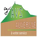 AVS Auvergne